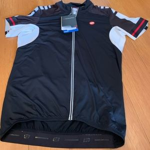 Bellwether Jersey